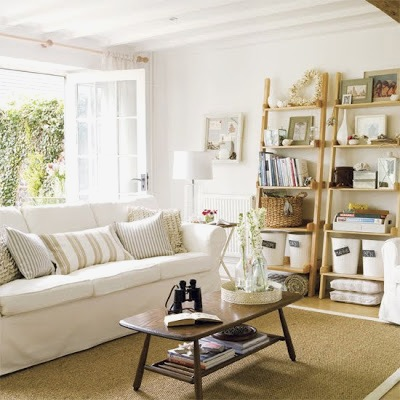 Benefits of Using Neutral Colors