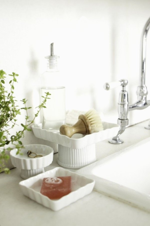 renovate baths and kitchens